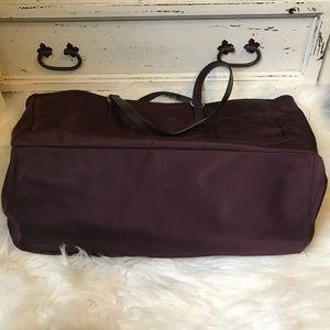 Bags - Tumi tote